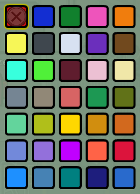 Extra Colors.png