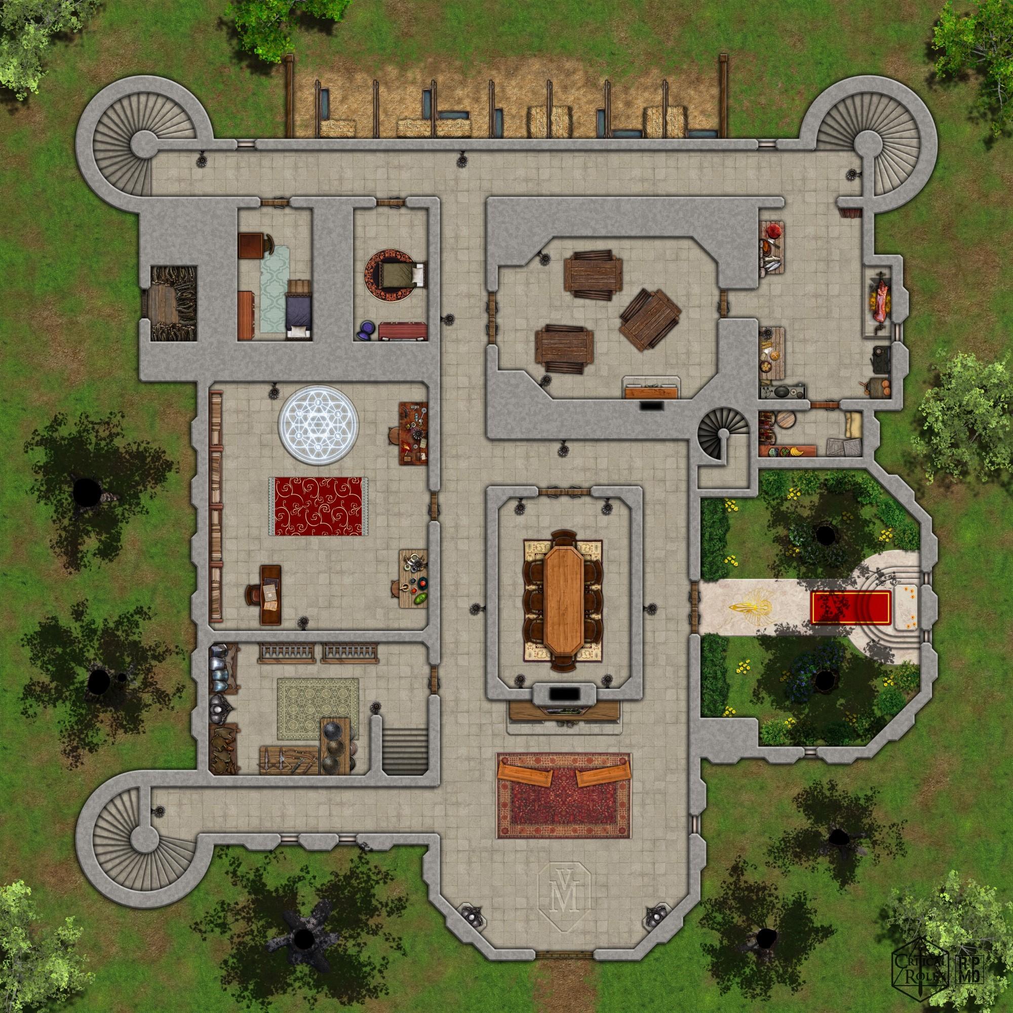 greyskull_keep___1st_floor_by_ronpeppermd_db04s9v-fullview.jpg