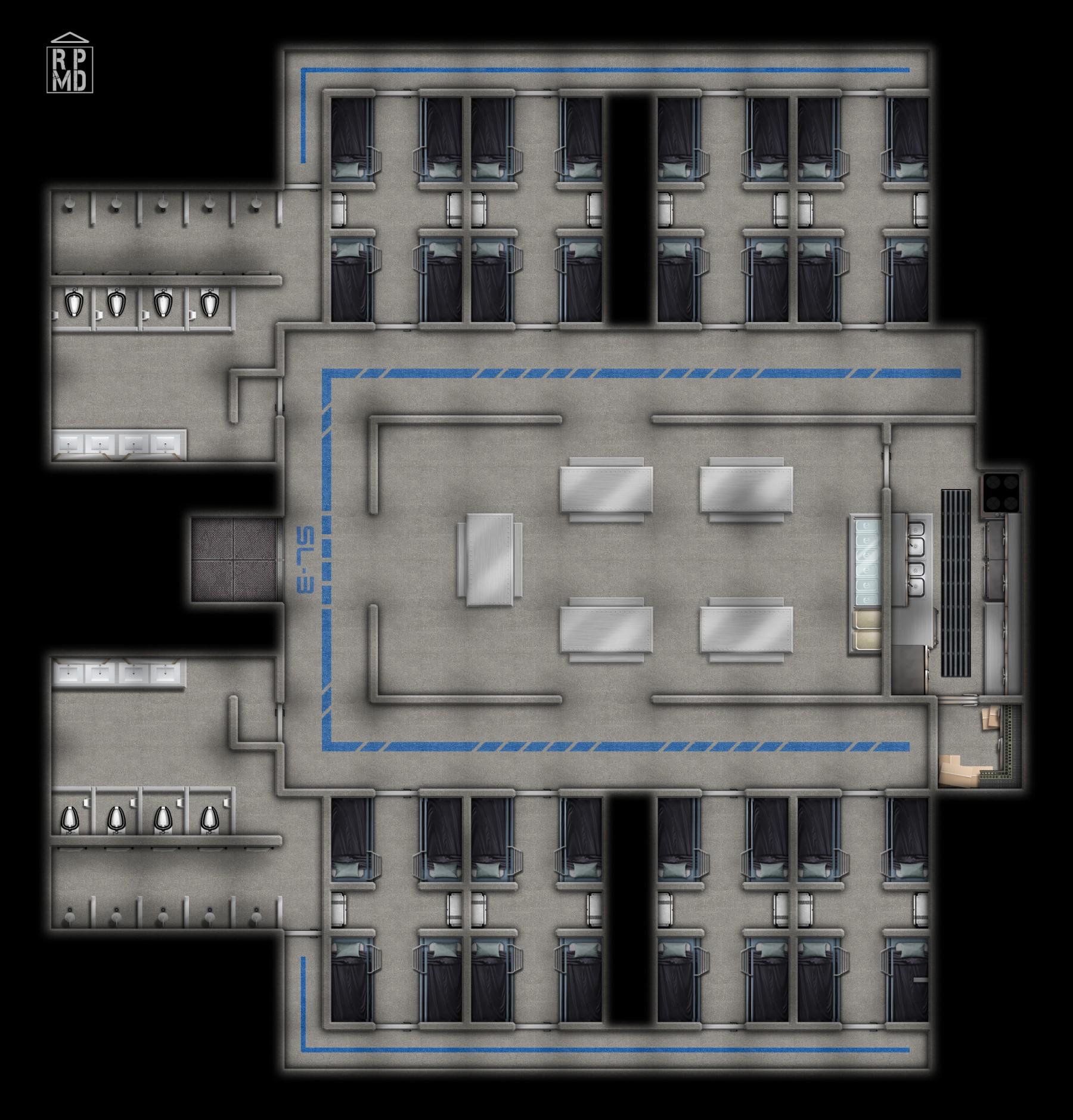 military_bio_research_base__sub_level_3_by_ronpeppermd_de25lem.jpg