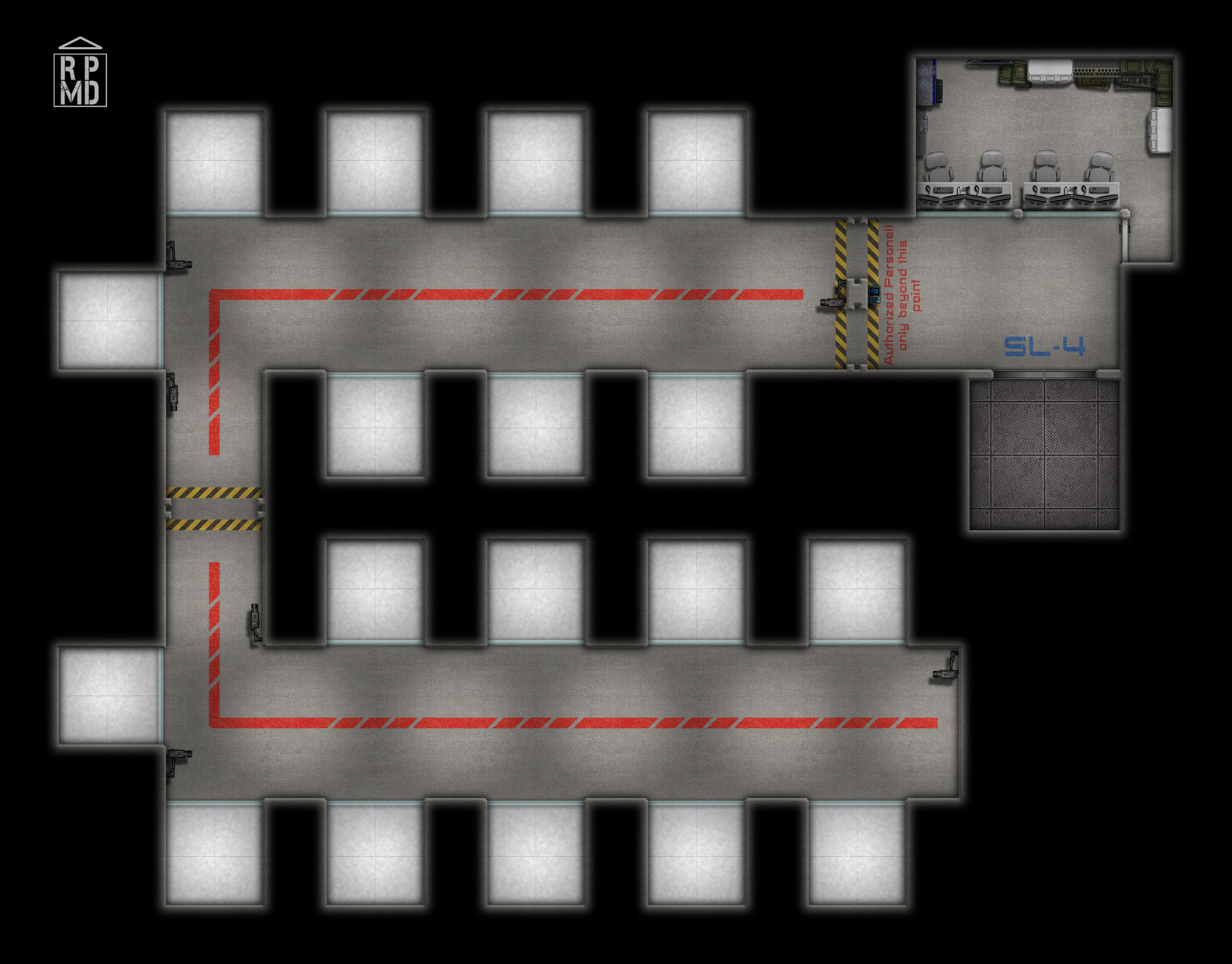 military_bio_research_base__sub_level_4_by_ronpeppermd_de25ler.jpg